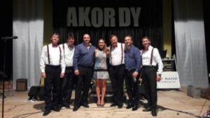 fresh-band-akropola2